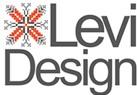 LeviDesign.ro-Broderie personalizata
